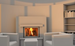 Entwurf – Lounge