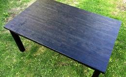 Tisch_fertig_bild1