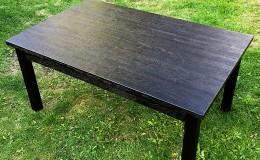 Tisch_fertig_bild2