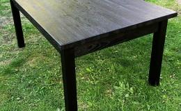 Tisch_fertig_bild4