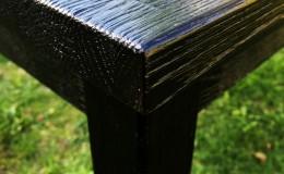 Tisch_lasiert_detail1