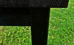 Tischbein_lasiert_detail2